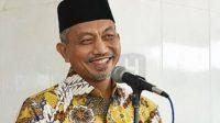 PKS Akan Umumkan Nama Calon Walikota Depok 15 Juni Mendatang